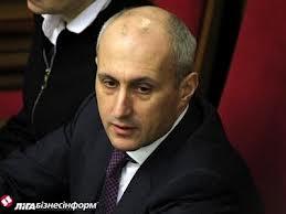 Игорь Соркин: Нацбанк не вводил никаких ограничений на валютном рынке