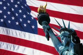 США планируют ввести санкции против представителей украинской власти