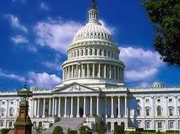 Сенат США рассмотрит санкции для виновных в разгоне Майдана