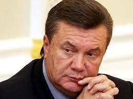 В интервью Коротичу Янукович рассказал формулу развития Украины