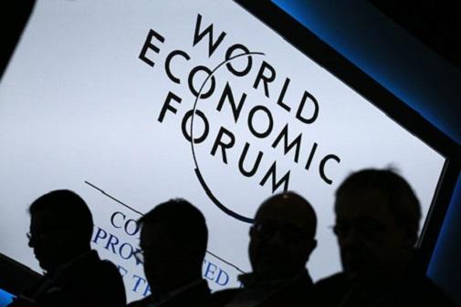 Олигархи озвучили «Сценарии для Украины»