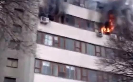 Cемьям погибших на заводе в Харькове выделят по 100 тысяч гривен