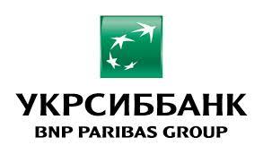 Депутаты от ПР «кинули» крупный украинский банк на $100 миллионов