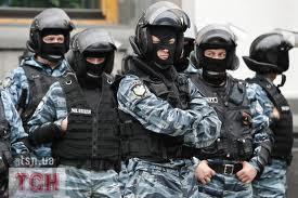 Украинцы перечислили почти миллион на лечение правоохранителям