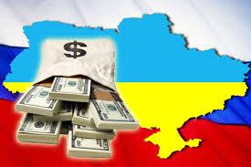 Россия боится экономического успеха Украины