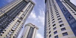 В Украине вступили в силу новые правила налогообложения недвижимости