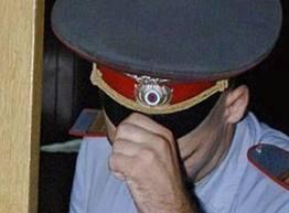 В Киеве убили милиционера, еще один ранен
