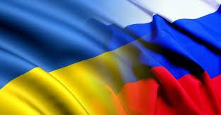 Россия уверена, что с Украины свое получит