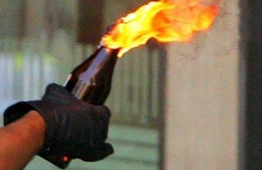 Пострадавшему от взрыва в Доме профсоюзов ампутируют часть руки
