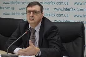 Дефолт может помочь Украине решить экономические проблемы — эксперт