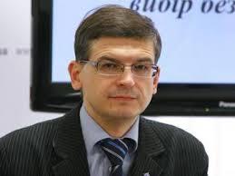 Без внешних денег Украине не спастись
