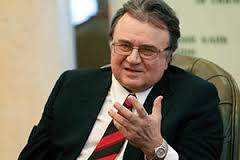Советник главы НБУ: «Шоб я сдох… забудьте о долларе, храните деньги в гривне»