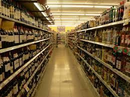 Пять трюков, с помощью которых супермаркеты привлекают покупателей