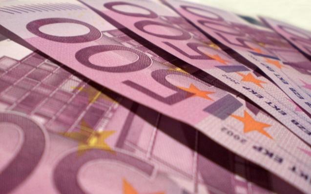 Нидерланды арестовали многомиллионные счета украинских чиновников