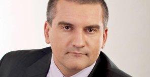 Сергей Аксенов планирует создать Военно-Морские силы Крыма