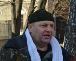 МВД: В ходе ликвидации преступной группировки был убит Саша Белый