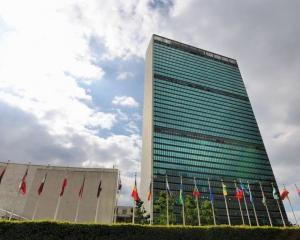ООН придумала способ принять резолюцию по Украине в обход России