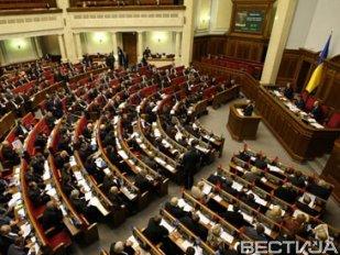 В Украине отменен утилизационный сбор на авто