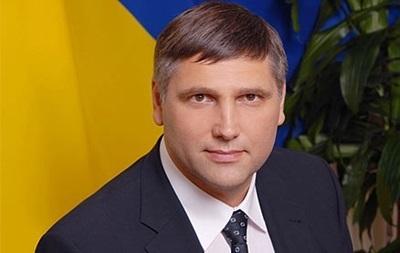 Левочкина и Мирошниченко покинули фракцию «Партия регионов»