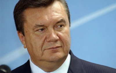 Россия отказывается выдать Украине Януковича
