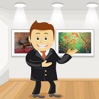 Инвестиции в искусство от Пантеон Финанс и Arts Trend