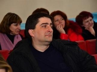 Милиция заявила о причастности сторонников ДНР к убийству Рыбака