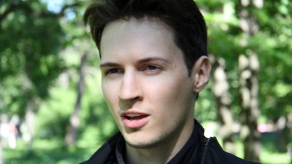 СМИ: Дуров купил себе гражданство государства Сент-Китс и Невис