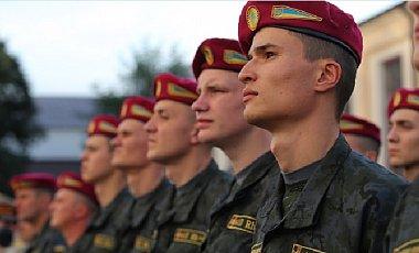 Нацгвардия заверила, что ее бойцов в плену у сепаратистов нет