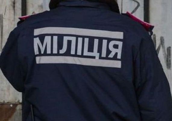 В Николаеве начальник склада Минобороны продавал сухие пайки