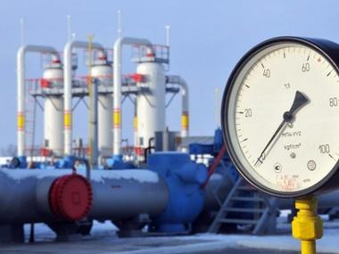 В Европейской комиссии ответили на угрозы «Газпрома»