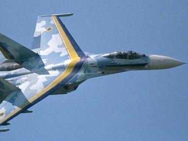 РФ готовит провокацию с использованием украинских МиГ-29