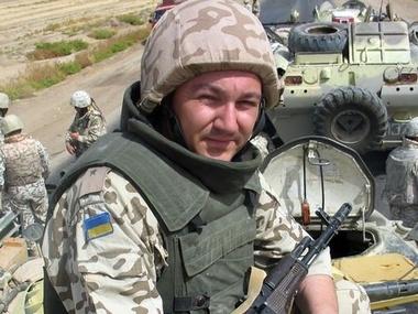 В результате нападений боевиков 8 военных ранены, один погиб, — Тимчук