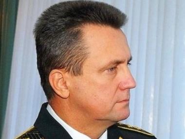 Минобороны передумало расформировать батальон «Айдар»