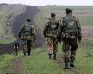 В ГПСУ объяснили, почему боевики прорываются в Украину