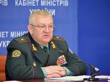 Рядовой в зоне проведения АТО будет получать 5-6 тысяч гривень