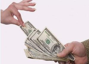 Где выдают кредит наличными без справки в Днепродзержинске?
