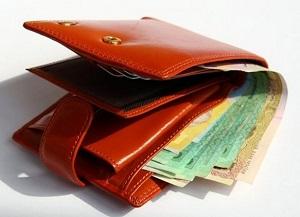 Выдают ли сейчас кредит наличными без справки в Мариуполе?