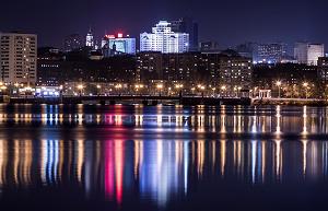 Где получить быстрый кредит наличными без справки в Донецке?
