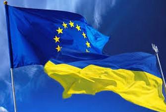 Евросоюз планирует запретить импорт крымских товаров