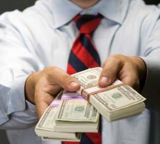 Взять кредит наличными в Одессе: где и на каких условиях?
