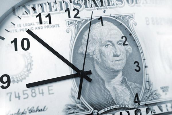 Минфин: Проведение АТО обходится бюджету в $1,5 млрд ежемесячно