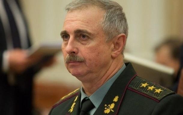 Президент утвердил план спецоперации в Донецке и Луганске