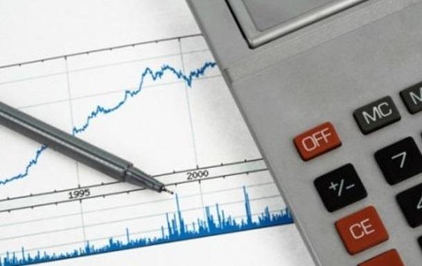 Падение ВВП Украины за полгода может достигнуть 3%