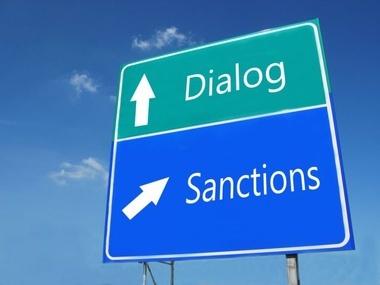 Европейский союз в очередной раз отложил санкции