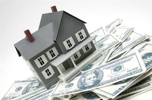 Как изменились цены на жилье в основных городах Украины