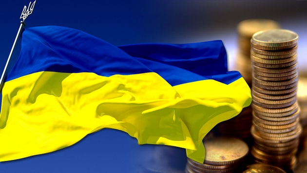 Бендукидзе рассказал, что может спасти украинскую экономику