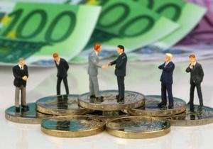 Порошенко обратился к инвесторам мира: Вкладывайте деньги в Украину