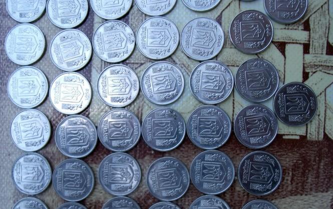 Российские банки в Украине потеряли более 50% депозитов
