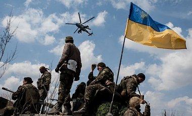 Шкиряк: Люди возвращаются в освобожденные города с Украиной в сердце