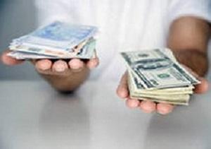 Как взять кредит от частного лица в Украине?